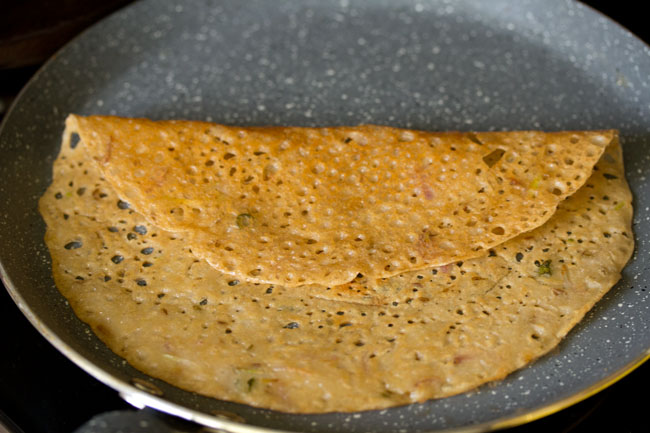 whole wheat dosa recipe, atta dosa recipe