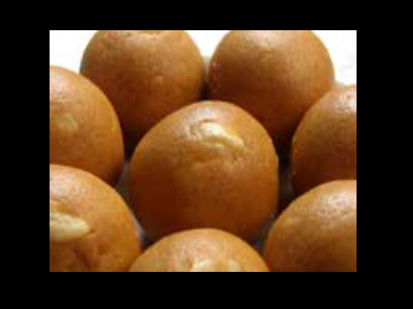 biscuit ladoo recipe for diwali
