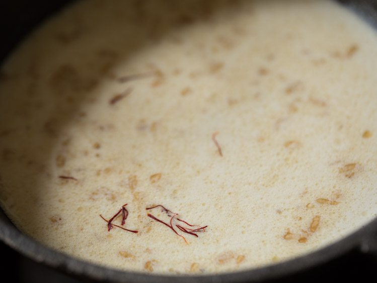 making aval payasam recipe